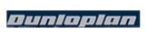 Dunlopan