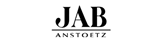 JAB Anstoetz