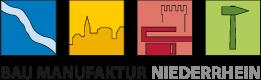 Bau Manufaktur Niederrhein
