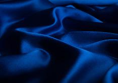 Reinigung und Pflege Möbelstoffe Leder