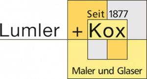 Lumler + Kox
