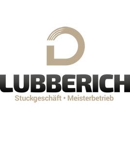 lubberich